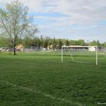 Hobson_-_Grounds_viewed_from_soccer_field_in_early_spring.jpg