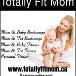 totally_fit_mom.jpg
