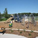 Hobson playground