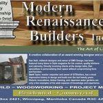Modern_Renaissance_Builders.jpg