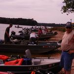 2012 Codorus Fishing Programs