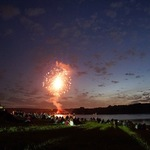 2014 Blast Fireworks