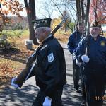 Veterans_memorial_2016__6_