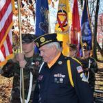 Veterans_memorial_2016__4_