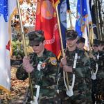 Veterans_memorial_2016__5_