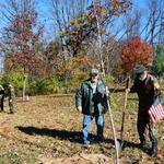 Veterans_memorial_2016__13_