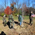 Veterans_memorial_2016__16_