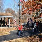 Veterans_memorial_2016__30_