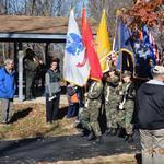 Veterans_memorial_2016__32_