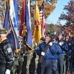 Veterans_memorial_2016__33_