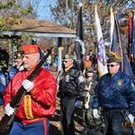Veterans_memorial_2016__34_