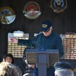 Veterans_memorial_2016__39_