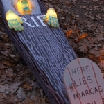 2011 Halloween In The Park