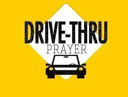 drive thru sign.jpg