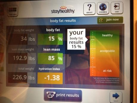 Body_Fat_Lower_More_Muscle.jpg