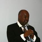 Etienne Telemaque, MC extradordinaire