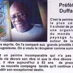 Prefete Duffaut