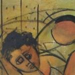 Raphael Denis = cropped