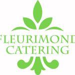 Fleurimond Catering Logo