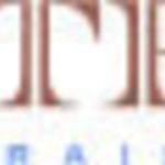 ATFA Logo