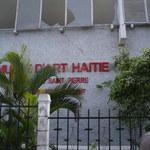 Musee d'Art Haitien