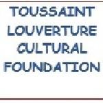 TLCF Icon