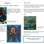 Program Page 2