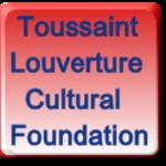 TLCF Logo