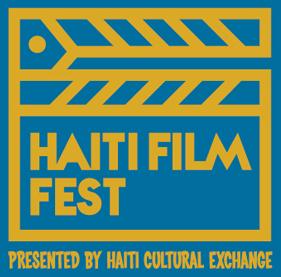 HCXFilmFest
