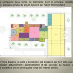 Presentation JHGAug92015-page-007.jpg