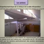 Presentation JHGAug92015-page-022.jpg
