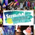 Selebrasyon New