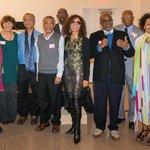 Haitian Heritage & the Musee d'Art Haitien