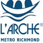 We are L'Arche Metro Richmond!