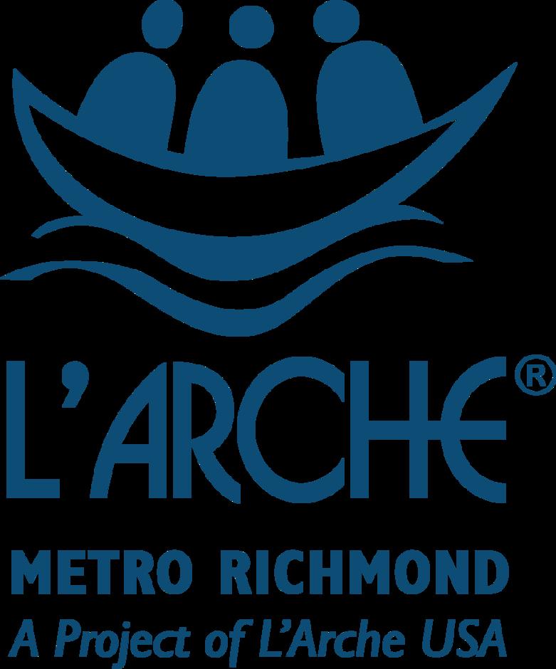LARCHE_METRORICHMOND_ONLINE.png