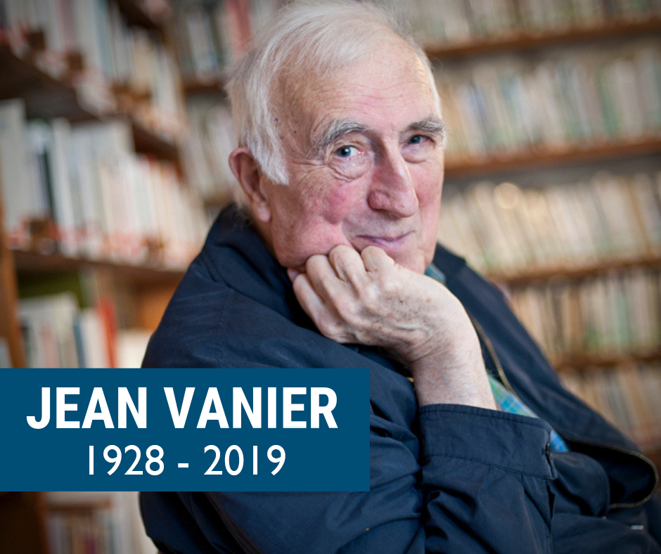 Jean_Vanier_Facebook_Post.png