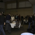 2014_banquet__91_of_291_