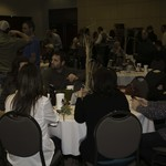2014_banquet__155_of_291_