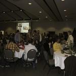 2014_banquet__144_of_291_