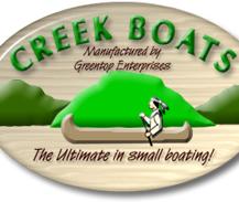 creekboats.jpg