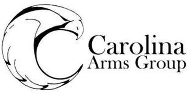 Carolina Arms