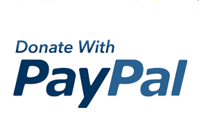 Donate to RIPR via PayPal