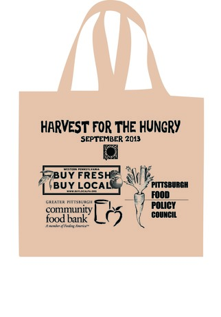 tote_bag_Harvest_for_the_Hungry.jpg