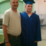 2012 GED Graduates