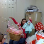 Brittany_baby_shower_01