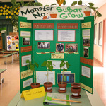 20120418_wr_science_fair_-_067