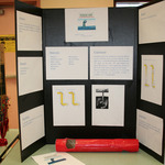 20120418_wr_science_fair_-_003