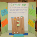 20120418_wr_science_fair_-_040