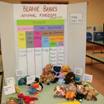 20120418_wr_science_fair_-_050