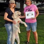 Lola-Certificate-Best.jpg